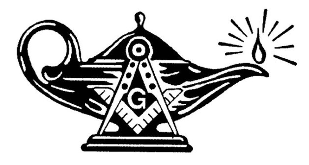 Masonic Light